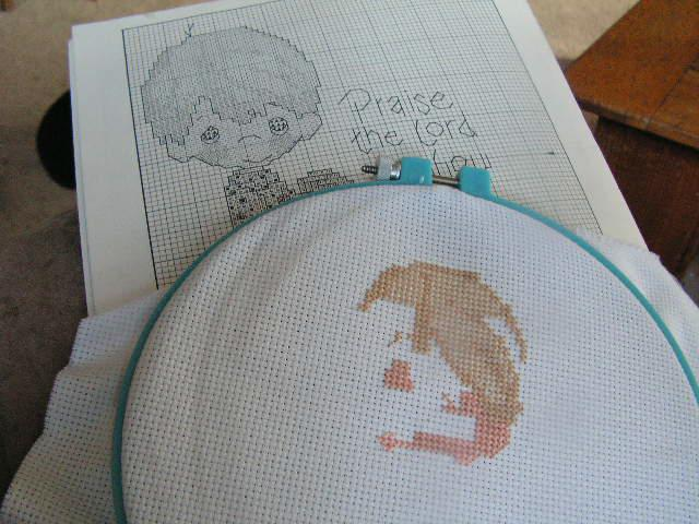 cross-stitch-1