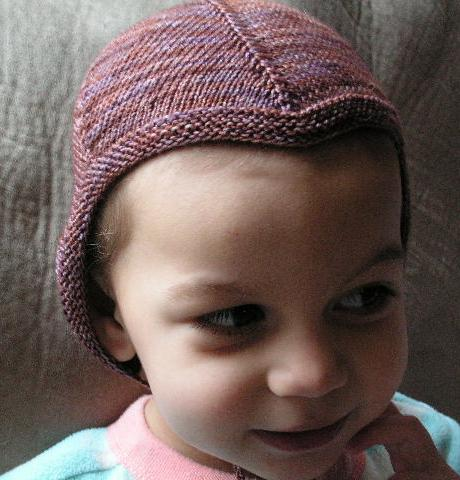 norwegianbabycap3